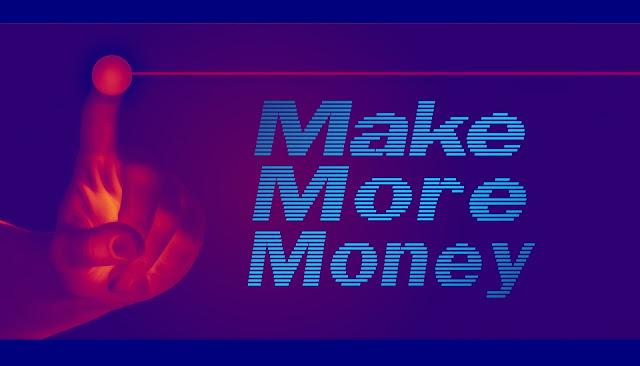 Blogging क्या  होता है | Blogging से पैसे केसे कमाए