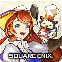 Download Labyrinth of Grand Marche MOD APK v1.1.7