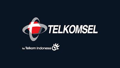 Cara Unreg NSP Telkomsel