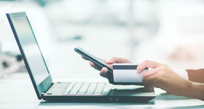 Inilah Layanan Pinjaman Online yang Terbaik dan Terpecaya