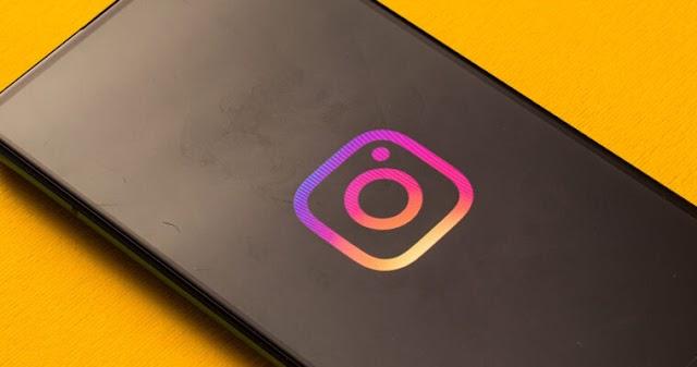 Instagram Membiarkan Pengguna Membuat Iklan Dengan Akun Pribadi