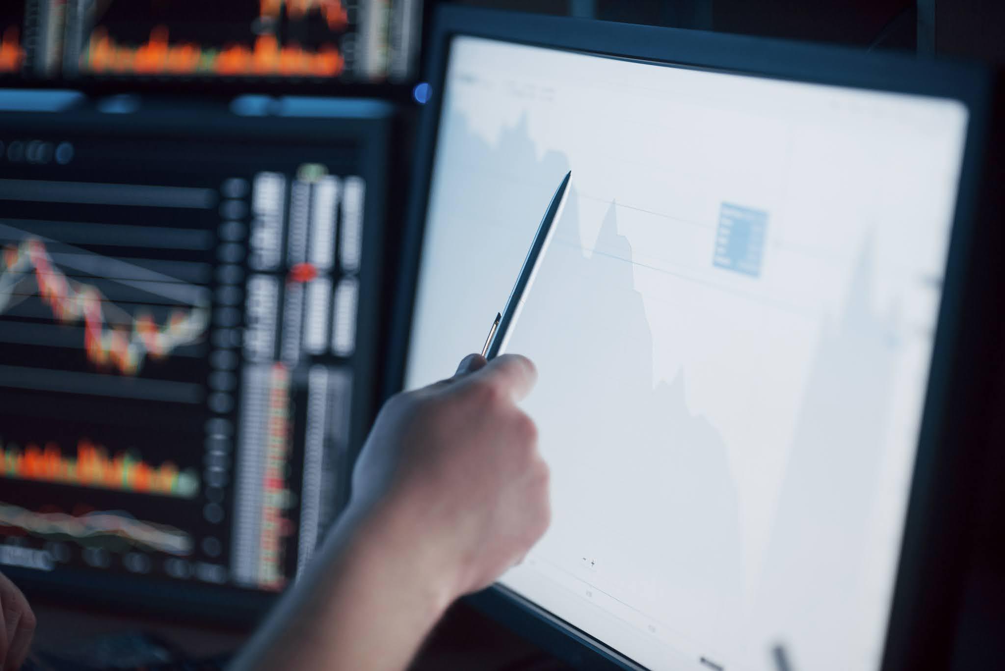 مجمع دبي الرقمي يوفر 60 خدمة ذكية ضمن منصة موحدة