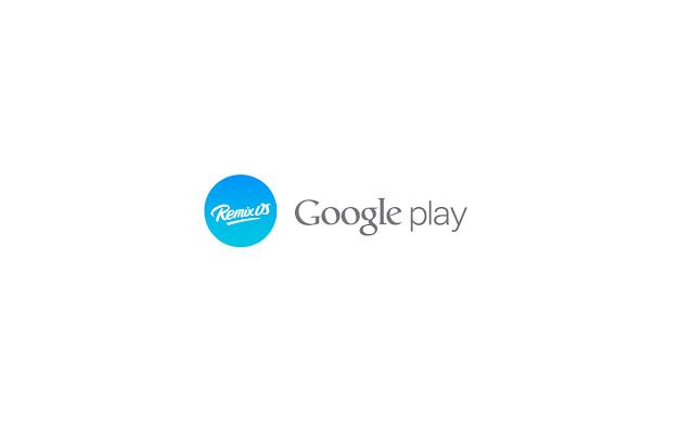atasi playstore yang tidak bisa download Atasi masalah tidak bisa download di playstore pada Remix OS