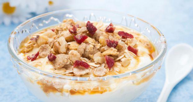 Gulabi Phirni Recipe
