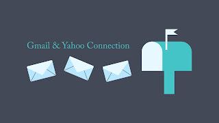 gmail dan yahoo