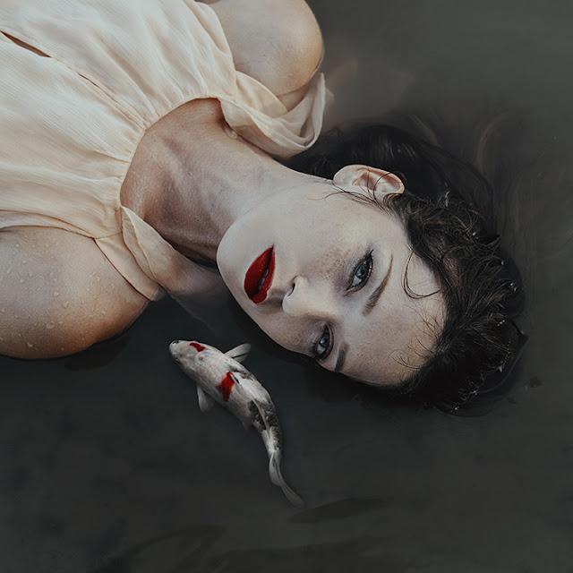 https://www.deviantart.com/thefirebomb/art/Girlfish-628665772