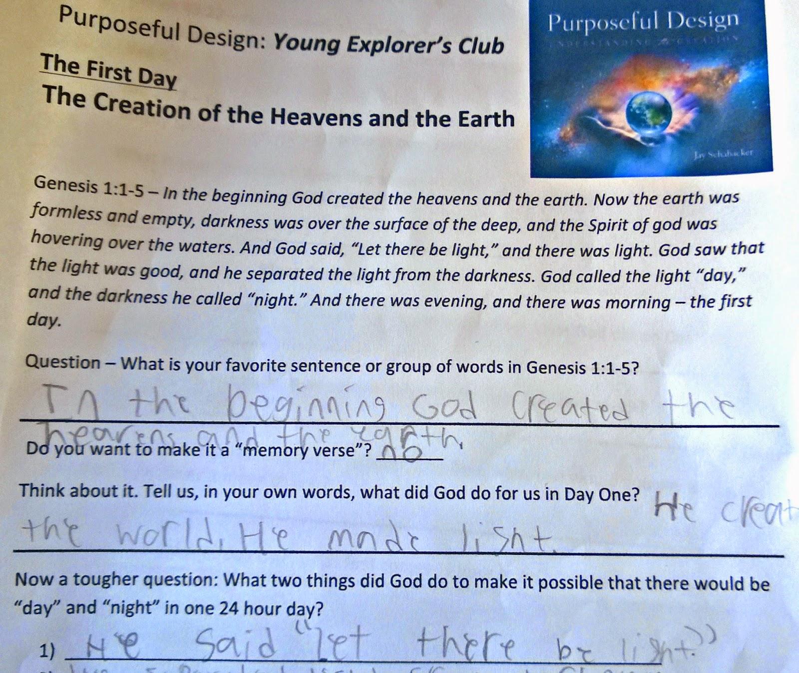 Brandi Raae: Purposeful Design {Schoolhouse Crew Review}
