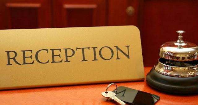 Απορρίφθηκε χρηματοδότηση ξενοδοχειακής επένδυσης στο Ναύπλιο