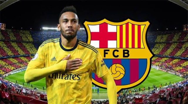 برشلونة يحدد لاعبين لخلافة سواريز في يناير