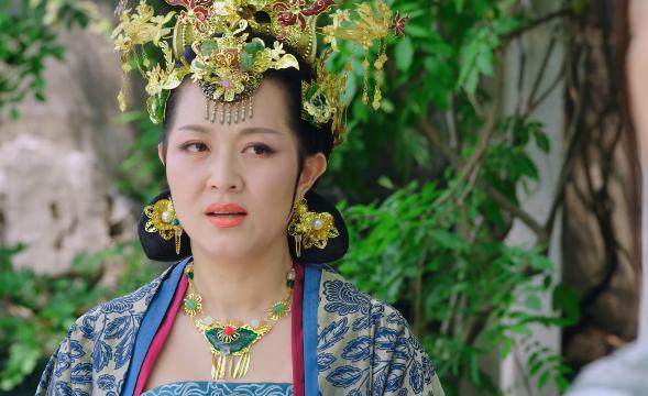 Drama Kiwi~: Naughty Princess (調皮王妃) Ep 17 & 18 Recap