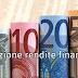 Tassazione Rendite Finanziarie, Capital Gain, Utili e Dividendi (Tasse sugli Investimenti)