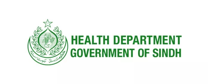Health Punjab Jobs in Lahore 2020