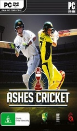 mini 180719012006183360 - Ashes Cricket-CODEX