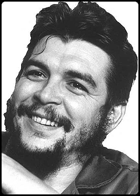 Download Wallpaper Free Che Guevara Photos