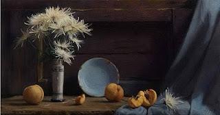 cuadros-naturalezas-muertas-pintura
