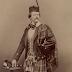 Daniel Dunglas Home: El médium más importante del siglo XIX