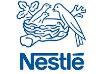 Lowongan PT Nestle Indonesia - Penerimaan Untuk  D3,S1 Agustus 2020