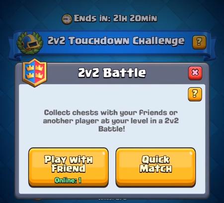 clash-royale-2v2-invite.png