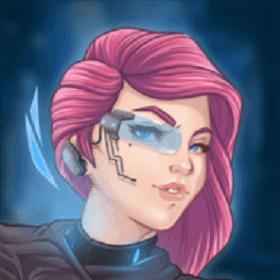 [18+] Scarlet Crisis (Nutaku) - VER. 2.0.0 (God Mode) MOD APK