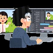 富田林・大阪狭山市でパソコン作業で追い込まれてストレスが溜まっている方は金剛駅近くのくめ鍼灸整骨院へ