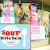 Aquabest opens Soup Kitchen: Feeding program for the less fortunate