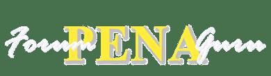 Forum Pena Guru