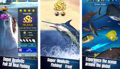 Monster Fishing Mod Apk_sampulmedia.com