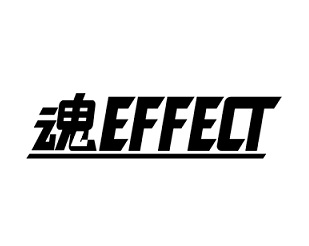 https://1.bp.blogspot.com/-oPN2Nf-s_4U/V5WCfhE3xrI/AAAAAAAAlaY/5F6Yu1g2quUcHKgmSYdQcXuoHVrdk0xiQCLcB/s1600/Tamashii%2BEffect.jpg