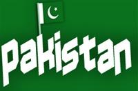 Pakistan In 3rd Kabaddi World Cup 2012 Semi-Final
