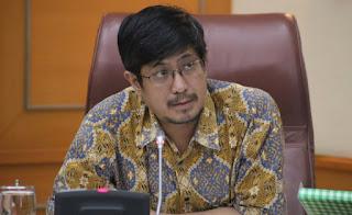 Pemprov DKI Imbau Masyarakat Bijak Ajukan Permohonan SIKM