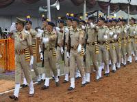 Raigad Police, Maharashtra State Police, freejobalert, Sarkari Naukri, Maharashtra State Police Answer Key, Answer Key, maharashtra state police logo