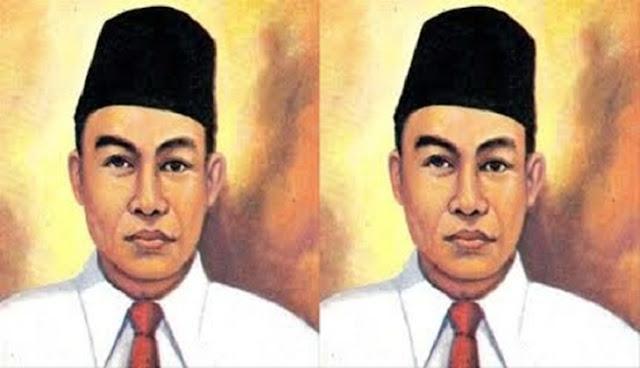 dr-Moewardi-Seorang-Dokter-yang-berperan-dalam-Peristiwa-Proklamasi