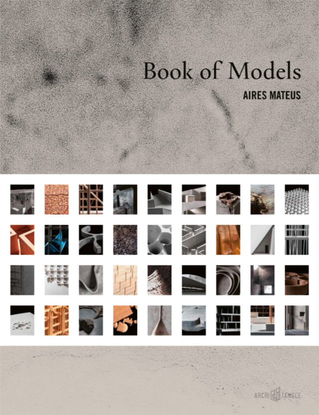 Book of Models