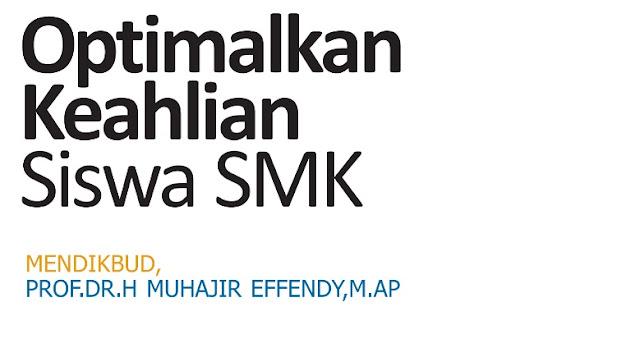 Download Majalah Smk Bisa Hebat Edisi Kedua Komunitas Smk Kabupaten Grobogan
