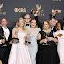 The Handmaid's Tale no Emmy 2020: Confira as 10 indicações!