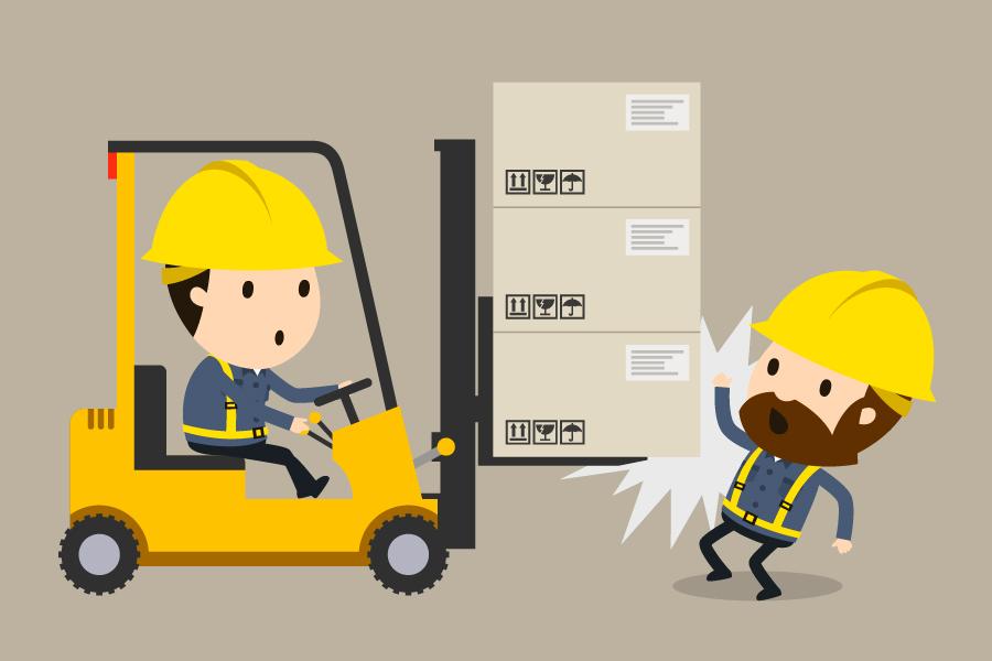 工傷意外索償 - 全面性探討受傷僱員追討工傷賠償
