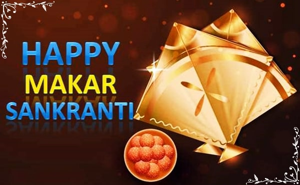 happy-makar-sankranti-wishes-images-happy-makar-sankrant-photo-sankranti-image-sankranti-wishes-sankranti-greetings-download-hindi-english-history-2
