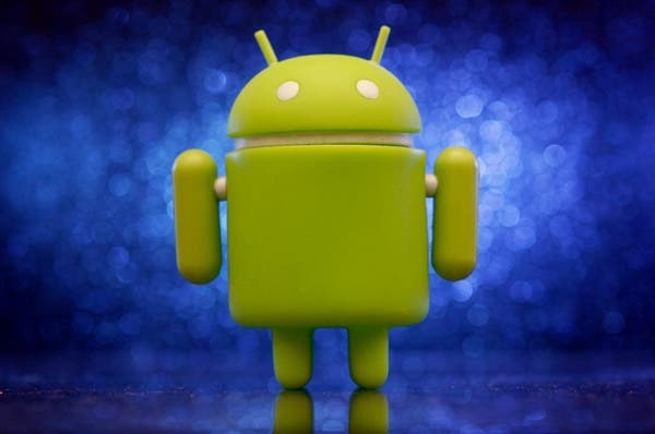 نصيحة من Google لمطوري Android للإعداد 5G