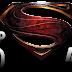 SUPERMAN: Top 10 de sus mejores comics