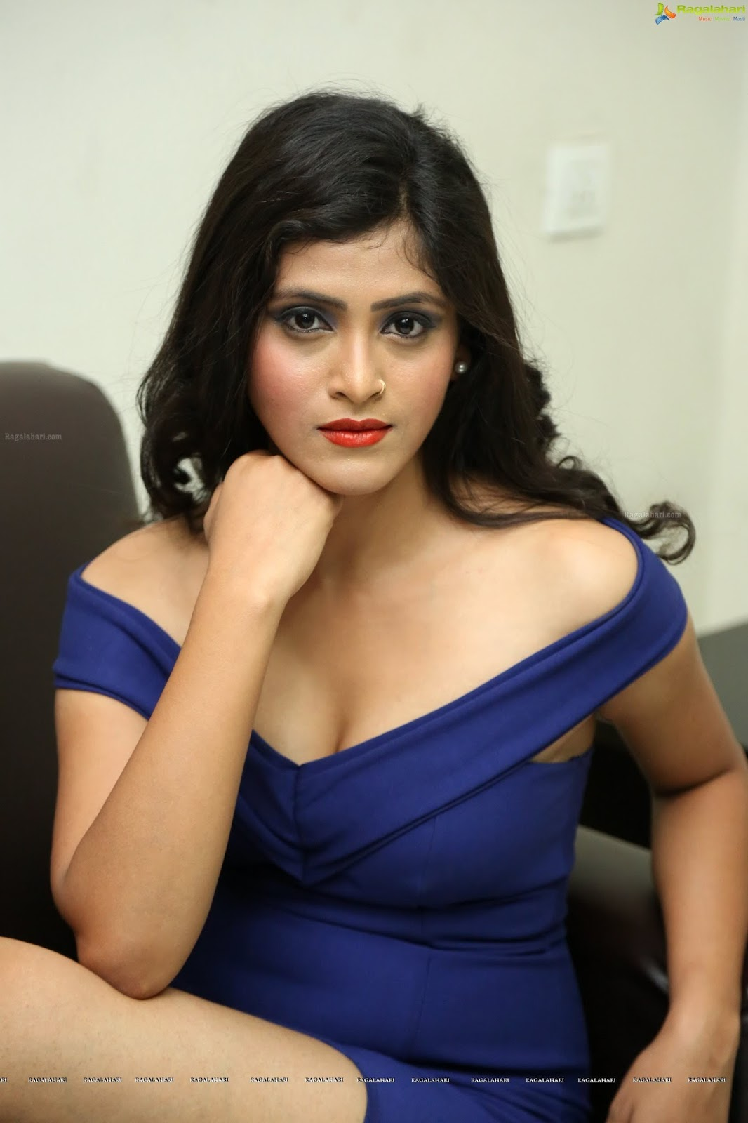 South Indian Actress HD Wallpapers 1366x768