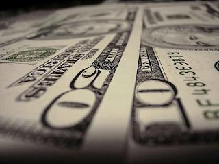 flexibele wisselkoers