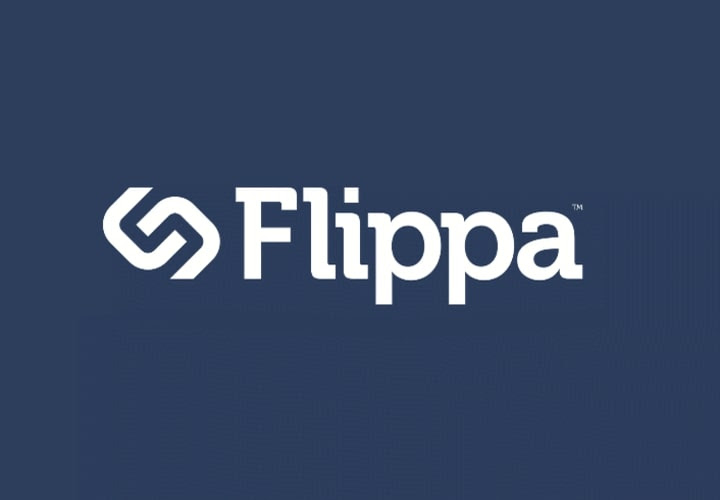 Flippa: Buy and Sell Online Businesses, Websites