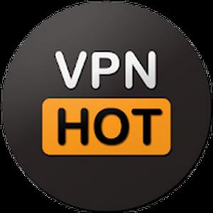 Hot VPN 2019 – Super IP Changer School VPN v1.0.12 [Paid] APK