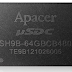 Apacer launches μSDC-M Plus mini wide-temperature SSD, successfully applies to UAVs!