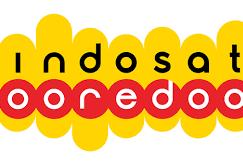 Cara Berhenti Berlangganan Paket Internet Indosat