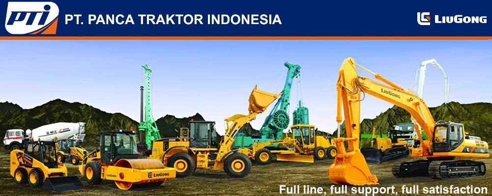 Lowongan Kerja Smk September 2013 Jakarta Lowongan Kerja Loker Terbaru Bulan September 2016 Pt Panca Traktor Indonesia Merupakan Perusahaan Distributor Alat Berat
