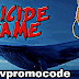 (SUICIDES GAME)  DOWNLOAD BLUE WHALE GAME , CHALLENGES (TASK)