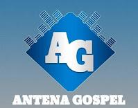 Web Rádio Antena Gospel de Criciúma SC