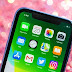 Apple now lets apps serve ads in your push notifications