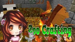 Zoo Crafting Games Tips